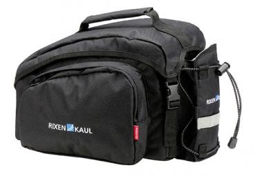 Klickfix Side Bag Rackpack 1 Racktime