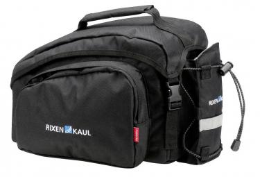 Klickfix Side bag Rackpack 1