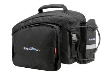 Klickfix bag Rackpack 1 plus