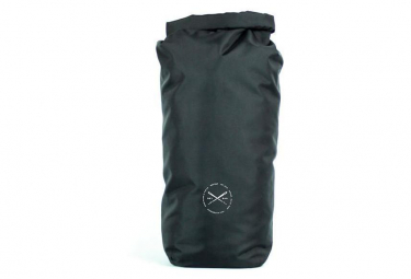 Sac etanche restrap dry bag noir  4