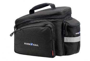 Klickfix Bag Rackpack 2 RACKTIME