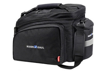 Image of Sacoche de porte bagage freerack klickfix rackpack 2 plus