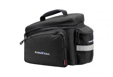 Klickfix Bag RACKPACK 2 UNIKLIP Noir