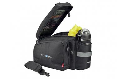Sacoche de Porte-Bagage Klickfix Rackpack 2 Plus Uniklip