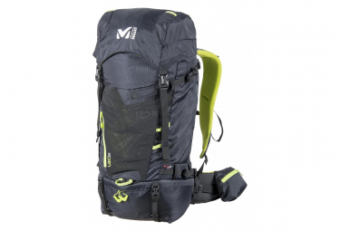 Millet UBIC 30 Backpack Black