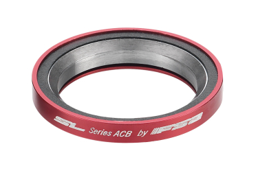 FSA SL Bearing ACB 45°x45° MR042R For 1''1/8 Steerer