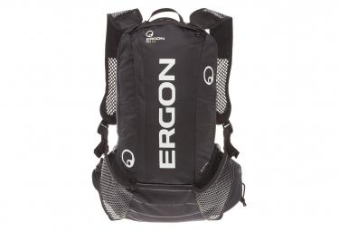 ERGON BackPack BX2 EVO Black