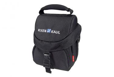 Klickfix Handlebar bag Allrounder XS