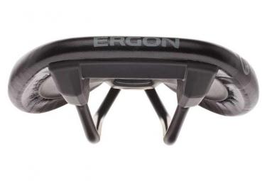 Selle Ergon SM Comp Noir