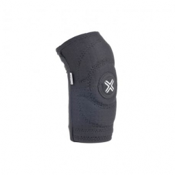 COUDIERE FUSE ALPHA ELBOW SLEEVE BLACK