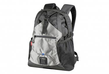 Klickfix Saddlebag Bag Freepack Sport