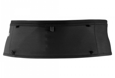 Ceinture Salomon S/lab Modular Belt Noir