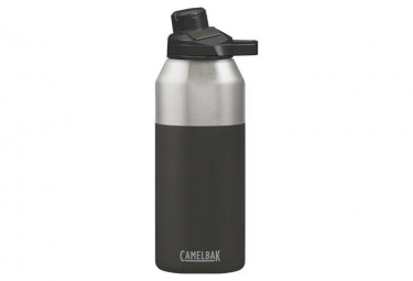 Camelbak Gourd Chute Mag Vacuum Insulated Stainless 1.2L Black
