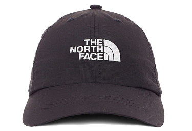 THE NORTH FACE 2017 Horizon Cap Black