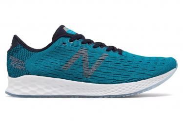 Zapatillas New Balance Fresh Foam Zante para Hombre Azul