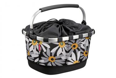 Klickfix Bag Carrybag Gt Pour Racktime Margurites