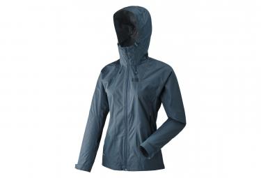 Millet Fitz Roy 2.5L Ii Women's Jacket Orion Blue