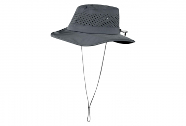 Millet Traveller Flex Hat Urban Chic Grey