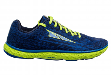 Altra Escalante 1.5 Shoes Blue Green