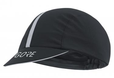 Casquette GORE® C5 Light Cap Noir