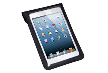 Housse Étanche pour Tablette Klickfix TabletBag Duratex S
