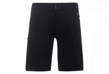 Oakley MTB Trail short Blackout