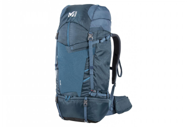 Millet UBIC 50+10 backpack Blue