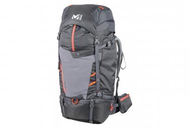 Millet UBIC 50+10 Women's backpack Grey