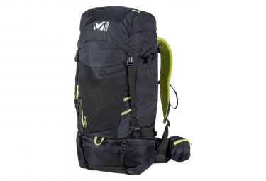 Millet UBIC 40 Backpack Black Green