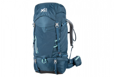 Millet UBIC 40 Backpack Blue