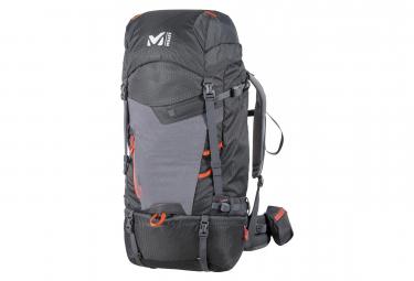 Millet UBIC 40 Backpack Grey