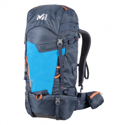 Hiking bag Millet UBIC 30 Blue