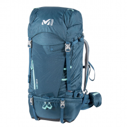 Millet UBIC 30 Backpack Blue