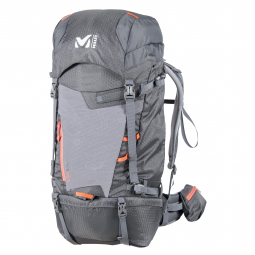 Millet UBIC 30 Backpack Grey