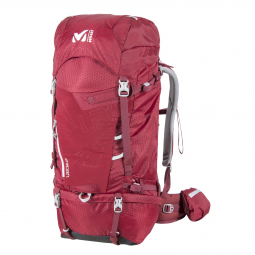 Millet UBIC 30 Backpack Red