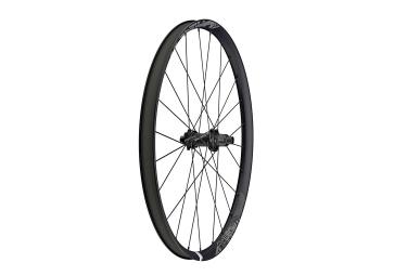 Sram Rear Wheel Roam 60 Carbon 29'' | 12x142mm | Body XD
