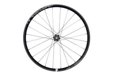 Sram Rear Wheel Roam 60 Carbon 27.5'' | 12x142mm | Body Shimano/Sram