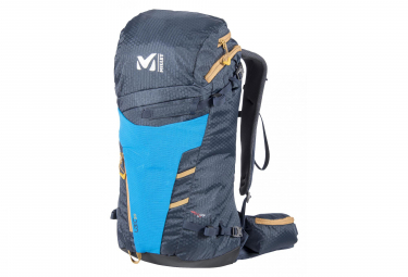 Millet UBIC 20 Backpack Blue