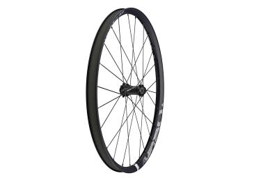 Sram Front Wheel Roam 60 Carbon 29'' | 15x100/20x110mm