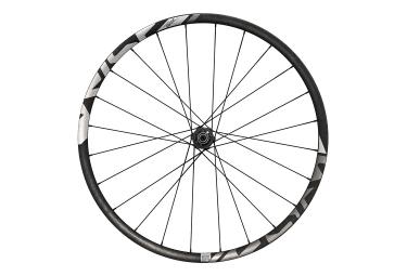 Sram Rear Wheel Rise 60 Carbon 27.5'' | 12x142mm | Shimano/Sram