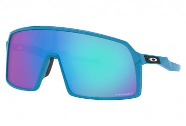 Oakley Sunglasses Sutro Sky / Prizm Sapphire / Ref. OO9046-0737