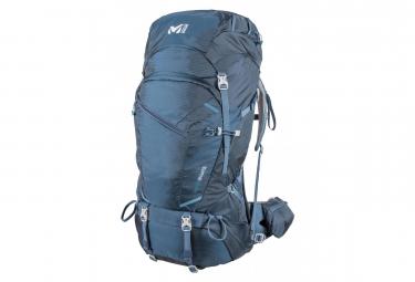 Millet MOUNT SHASTA 55+10 Backpack Blue