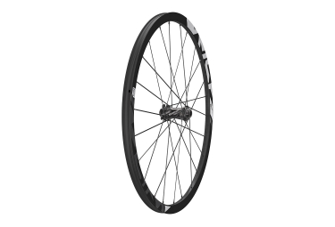Sram Front Wheel Rise 60 Carbon 27.5'' Boost 15x110mm
