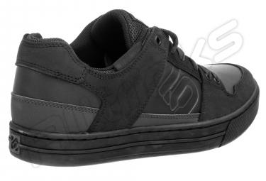 Zapatillas Five Ten Freerider DLX Noir
