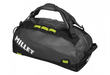 Millet Vertigo 45 L Backpack Black
