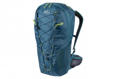 Millet Pulse 22 L Backpack Blue
