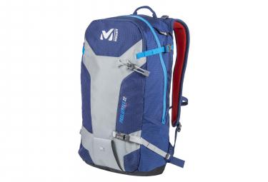 Millet Prolighter 22 Backpack Blue