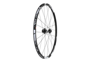 Sram Rear Wheel Rise 40 29'' | 15x100mm