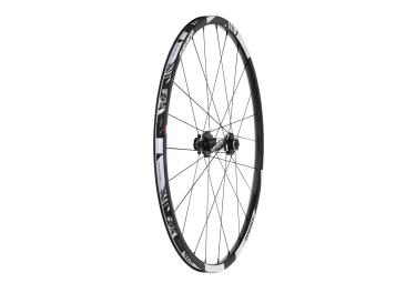 Sram Rear Wheel Rise 40 29'' | 9x100 mm Torque Cap RockShox