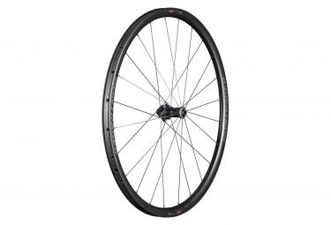 Bontrager Front Wheel Aeolus XXX2 TLR Disc   12x100mm 2019